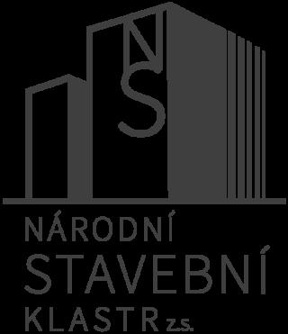 LogoNSK_šedá-e1575035188312